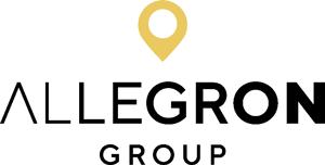 https://www.allegron.de/wp-content/uploads/2021/03/logo-big-1.png