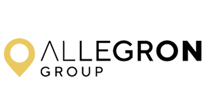 Allegron Group