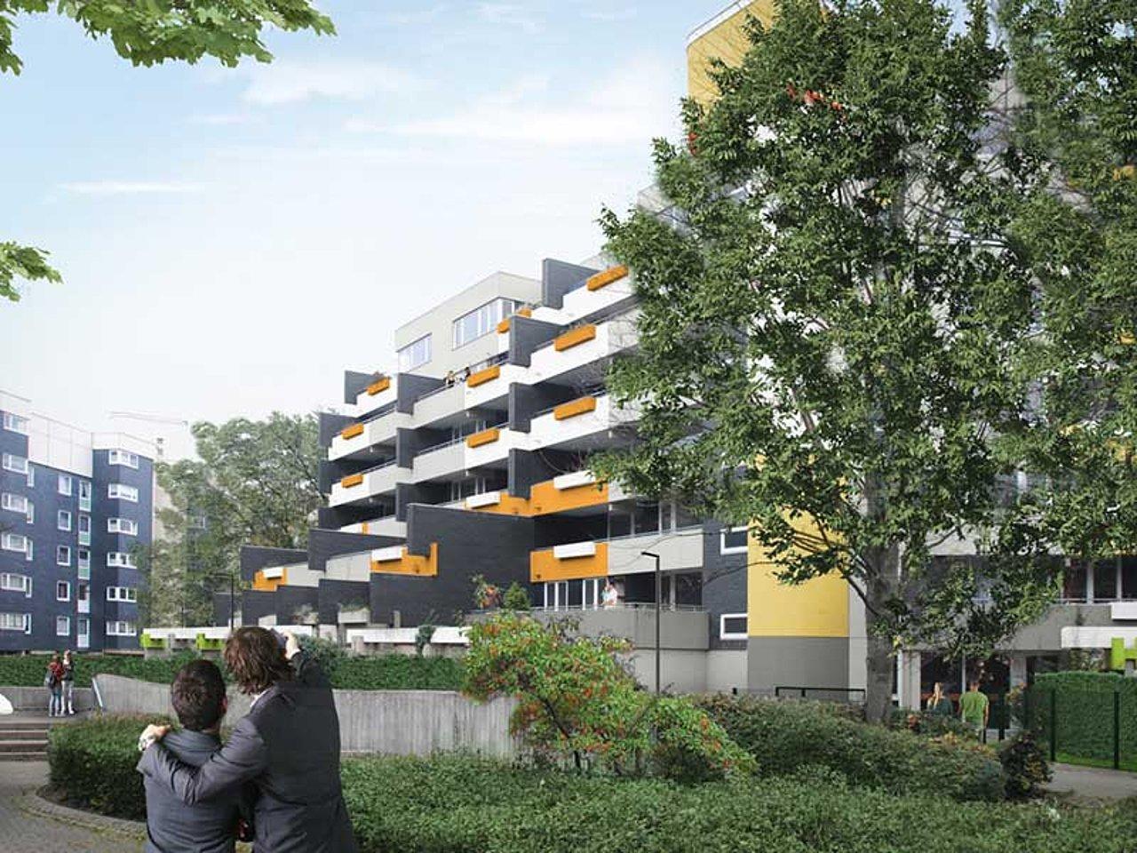 csm_DIWO-Home-Bonn-Aussen-1_049ae3086d