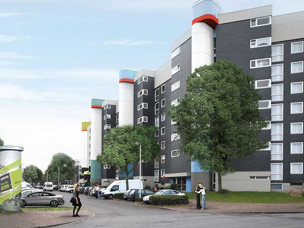 csm_DIWO-Home-Bonn-Aussen-4_4d1c81c24a