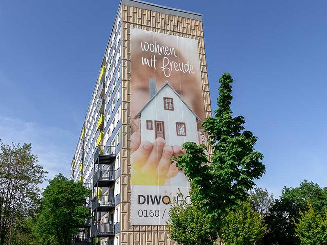 csm_DIWO-Home-Halle-Aussen2_4eb96f1bc7
