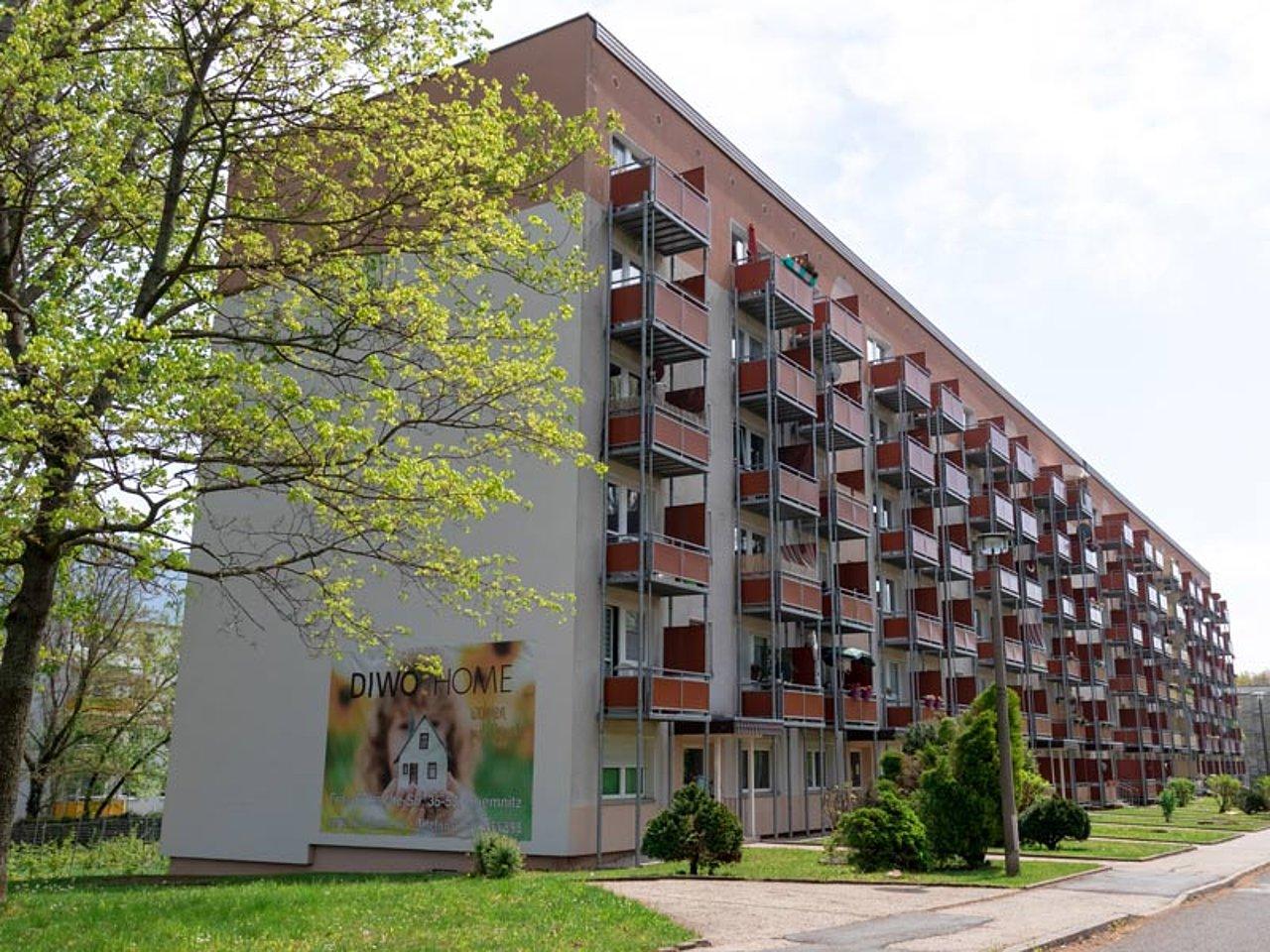 csm_Fritz-Fritzsche-Strasse-6_6e5607816e