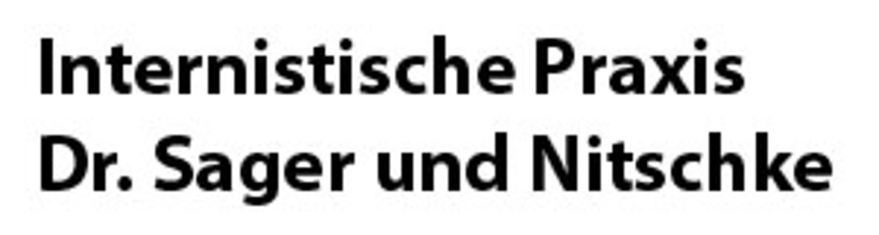 https://www.allegron.de/wp-content/uploads/2021/05/csm_Internistische_Praxis_b4dcbc86de.jpg
