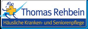 https://www.allegron.de/wp-content/uploads/2021/05/csm_Logo_600px_7496c934fd.png