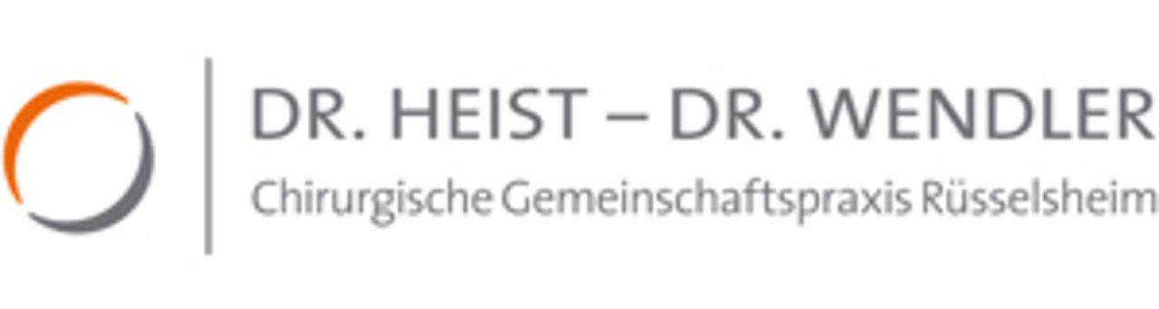 https://www.allegron.de/wp-content/uploads/2021/05/csm_heist-wendler_5b63f4b386.jpg