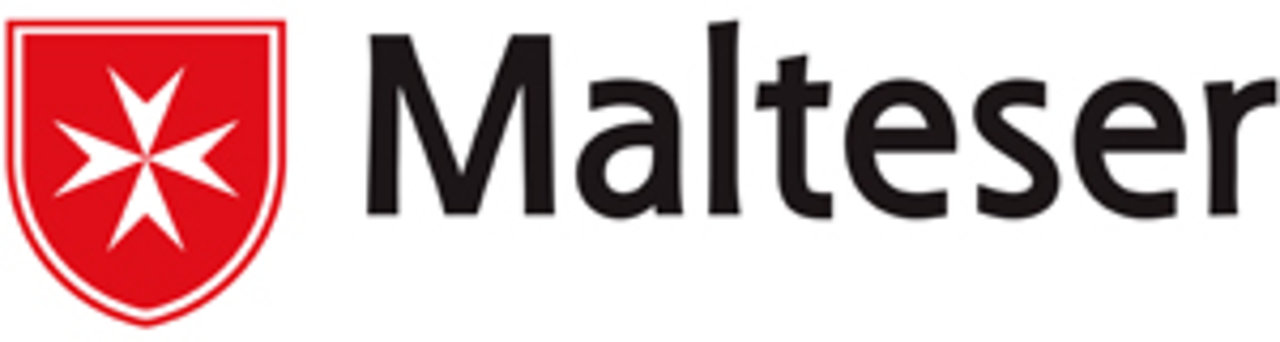 https://www.allegron.de/wp-content/uploads/2021/05/csm_malteser_52223b6f6c.jpg