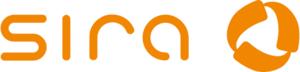 https://www.allegron.de/wp-content/uploads/2021/05/csm_sira_Logo_f726c19a1b.png