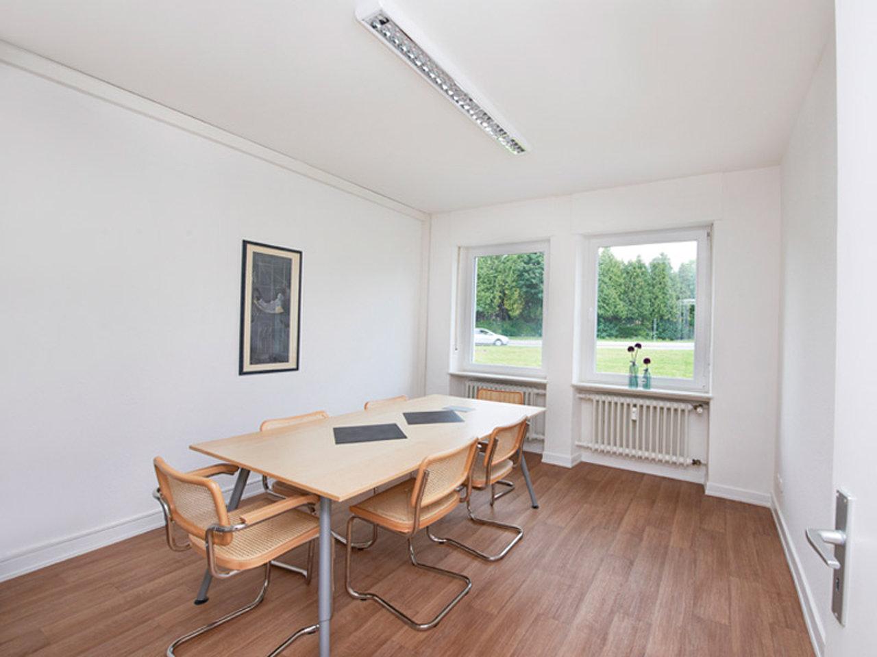csm_sonnenwiese136_Bsp.-Wohnung_Esszimmer_e6366cf243