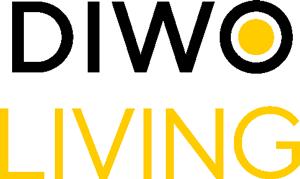 https://www.allegron.de/wp-content/uploads/2021/05/logo-big-1.png