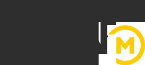 https://www.allegron.de/wp-content/uploads/2021/05/logo-big-42.png