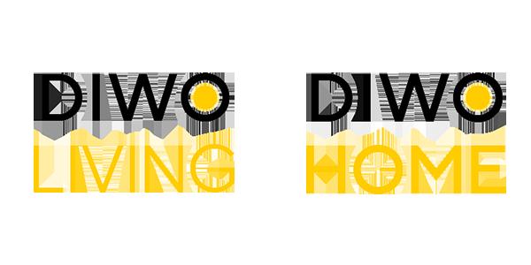 https://www.allegron.de/wp-content/uploads/2021/05/logo-twicer.png